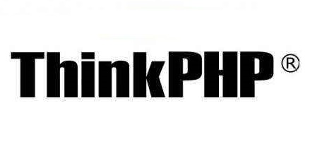 ThinkPHP6上传图片七牛云