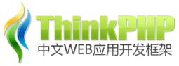 thinkphp6软删除 destroy与delete区别