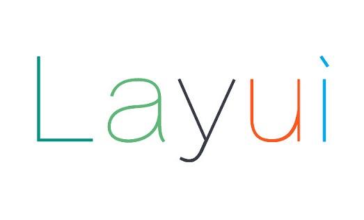layui面包屑消失 layui刷新后丢失 时而显示时而隐藏bug