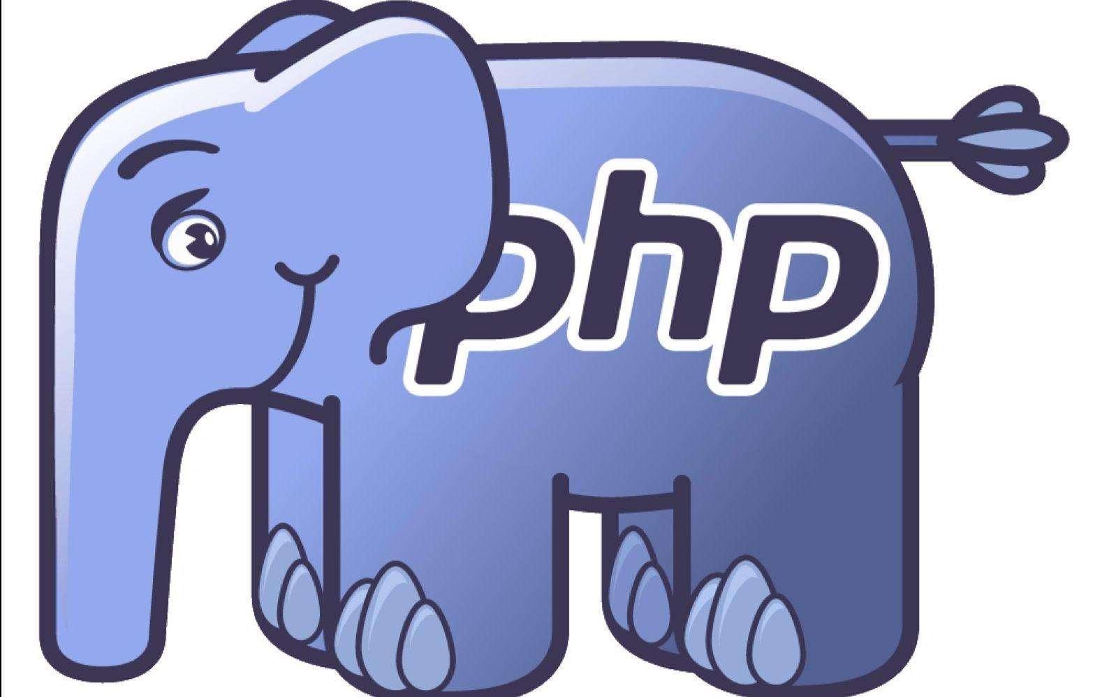 切换php版本执行命令行 不更改环境变量切换php版本执行命令