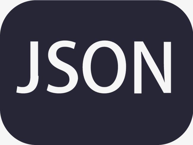 json对象如何通过get方式将参数传递 非post方式传递复杂的json对象参数