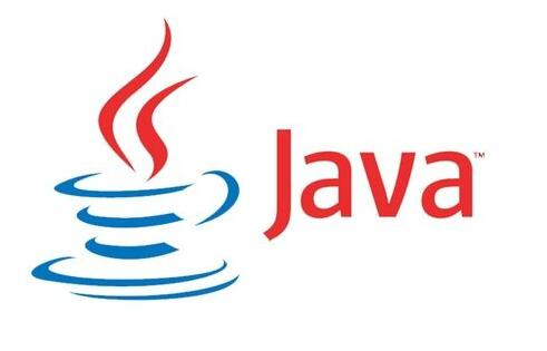 "java double转string去除科学计数法""E"" 非tostring()和valueOf()"