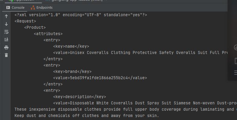 java转xml maven扩展包推荐 比XStream与JAXB更好的xml方式