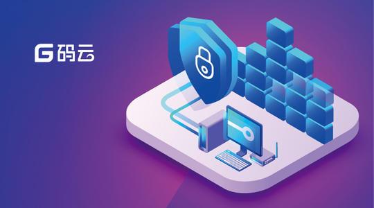 git在centos上拉取项目需要重复输入密码 git保存账号信息