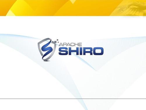 shiro ajax返回登录成功