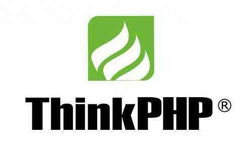 ThinkPHP6.0主要新特性