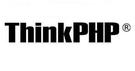 thinkphp6验证规则失效 thinkphp6Validate验证器使用方法注意事项